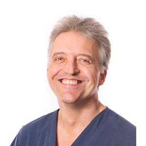 Select Dentist, Exmouth Devon