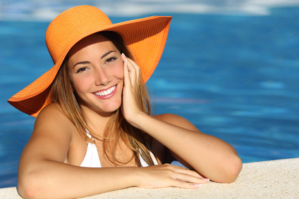 Summer dental offer