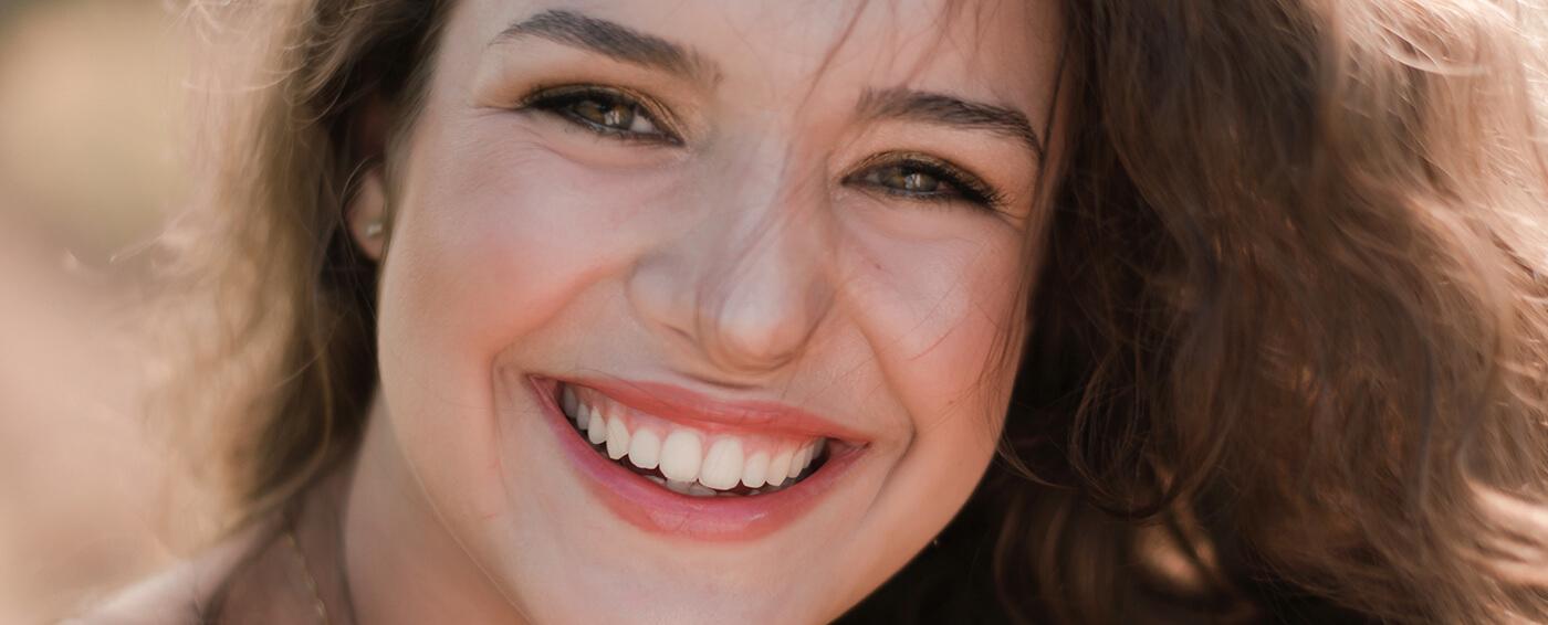 Smile with confidence, Select Dental & Denture Centre, Exmouth, Devon
